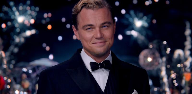 Wielki Gatsby recenzja