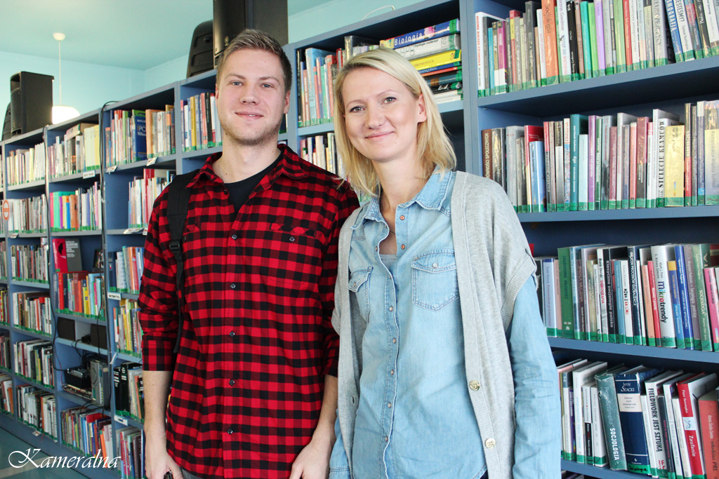 olsztyńscy blogerzy