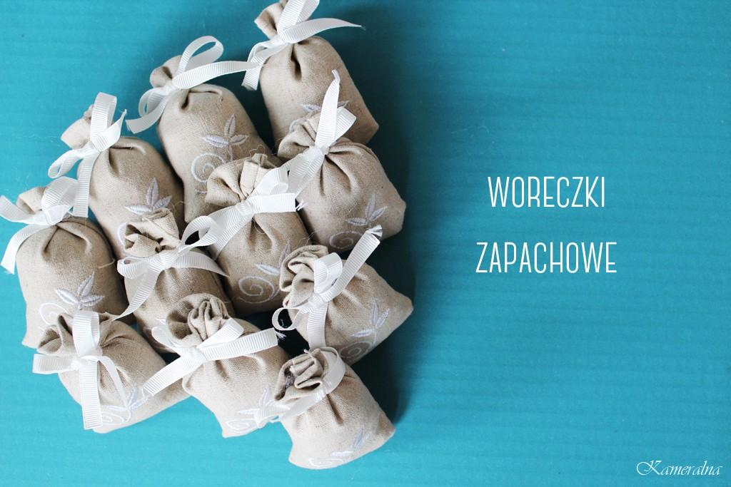 porzadki_w_szafie