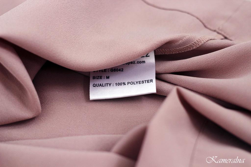 6d0acf4239 Krótka charakterystyka materiałów odzieżowych