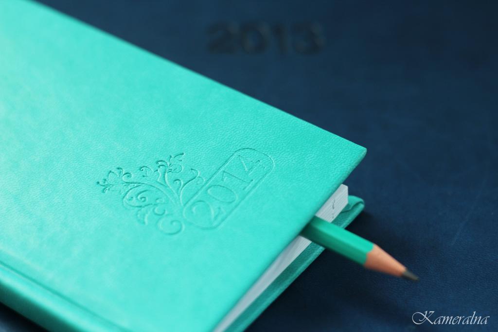 plany na nowy rok