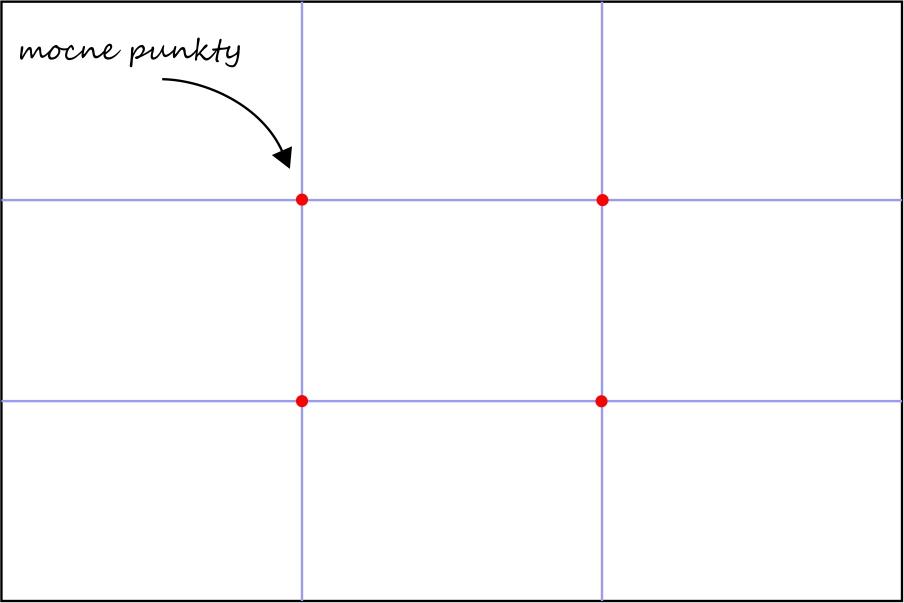 zasada trójpodziału