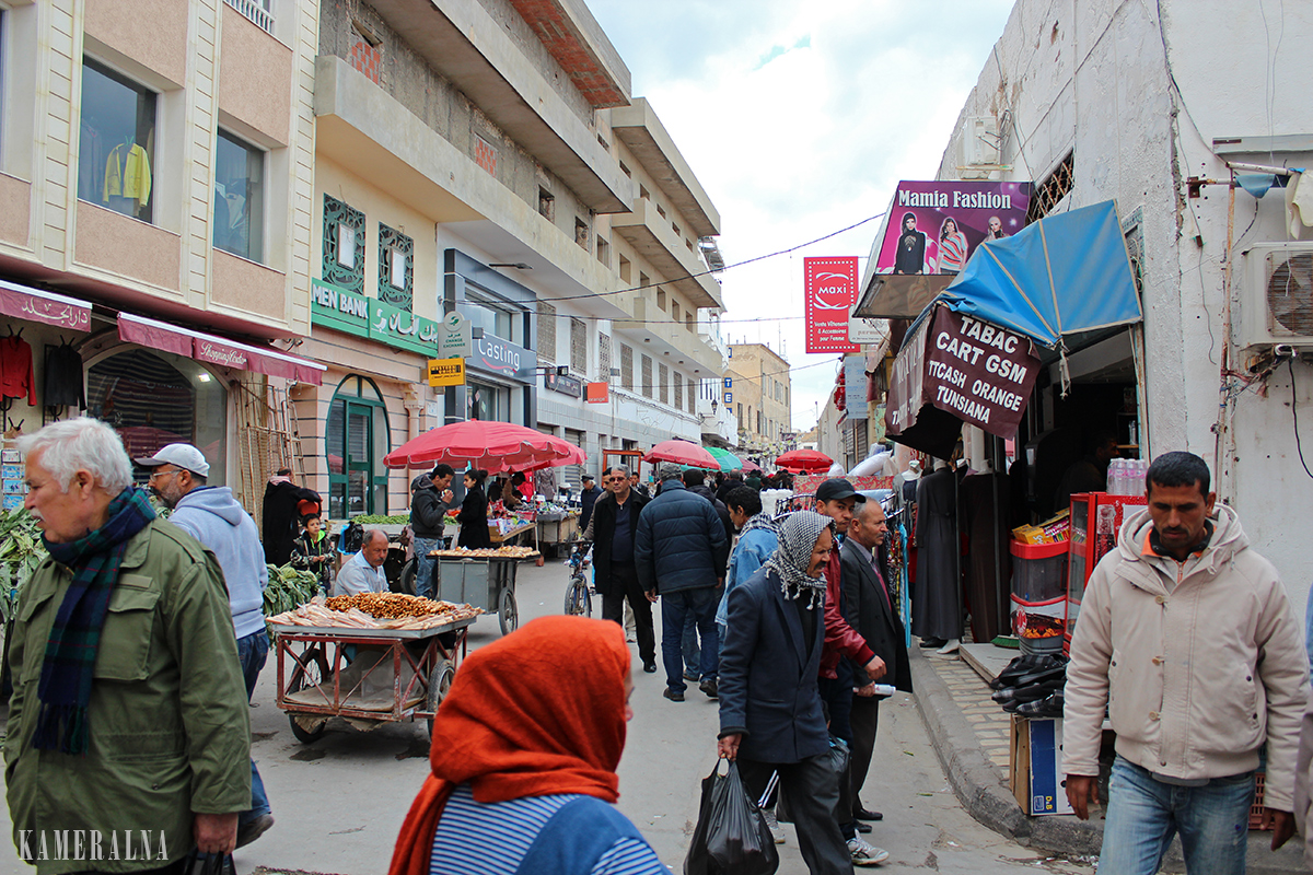 medina_tunezja