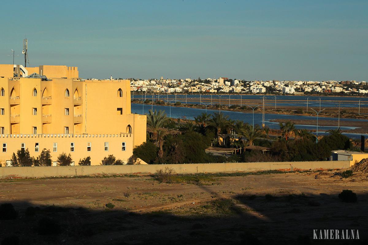 tunezja11