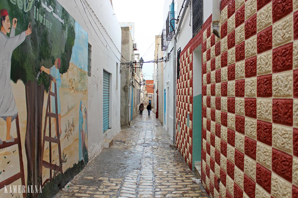 tunezja13