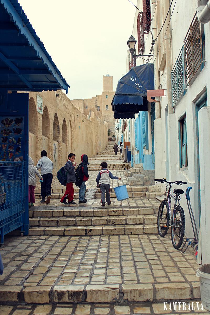 tunezja14