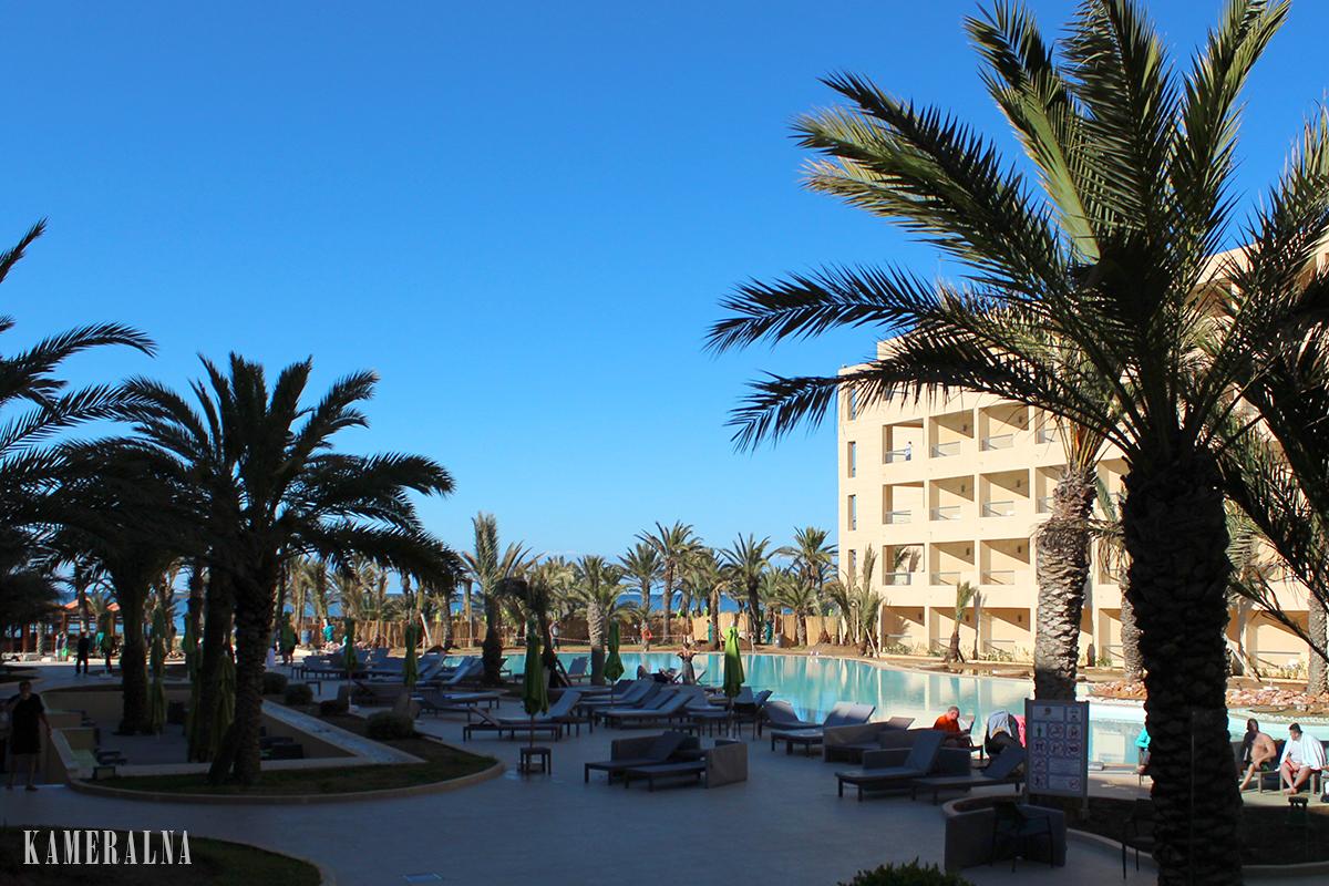 tunezja5