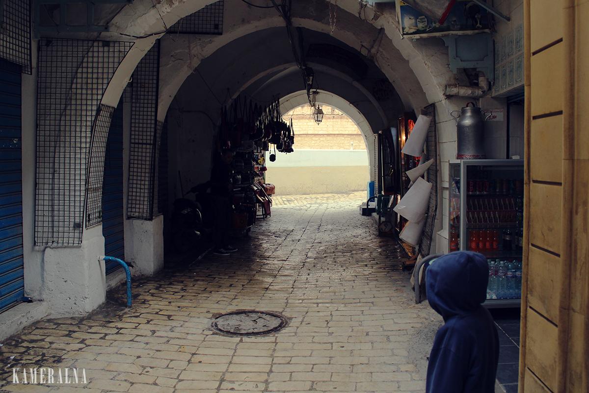 tunezja7