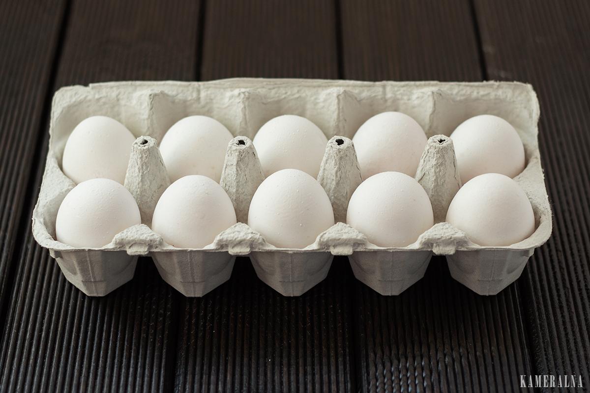 malowanie_jajek
