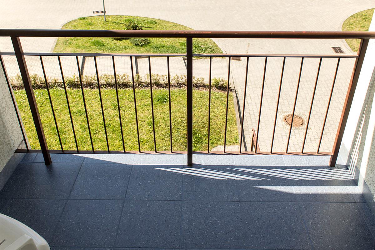 balkonprzed3