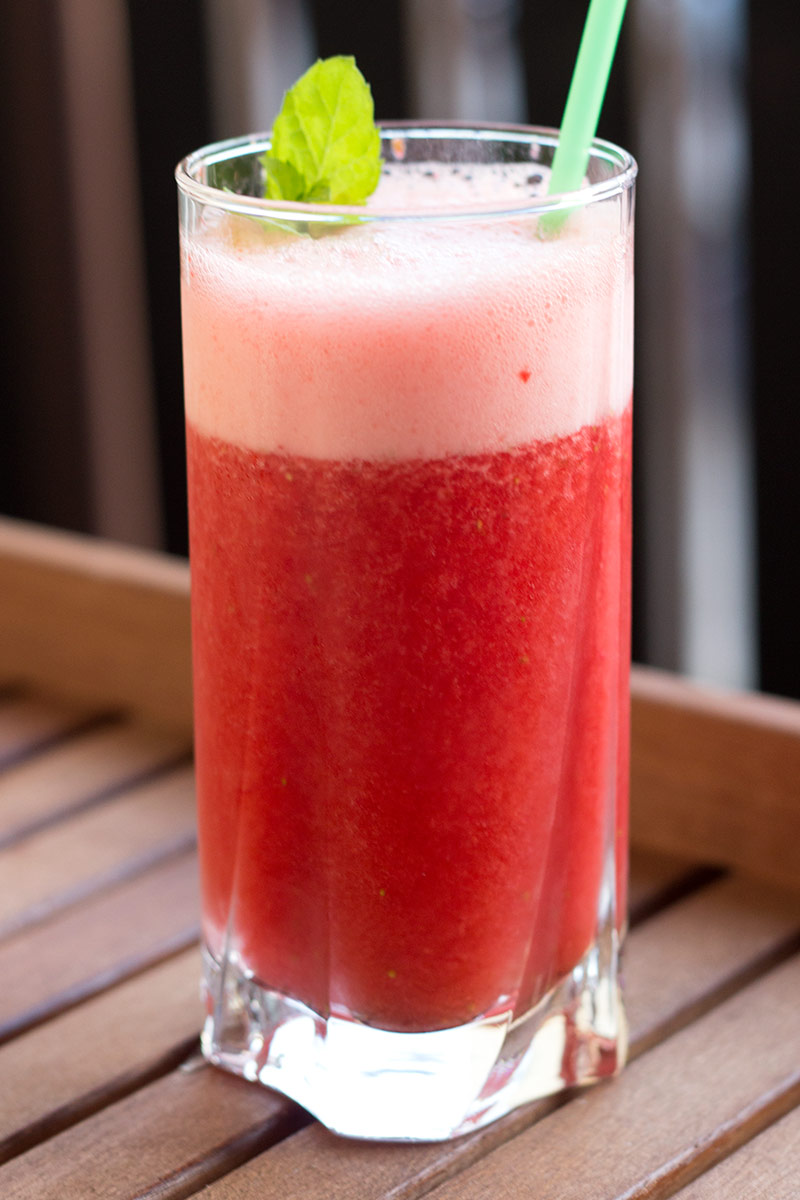 drinki_na_lato