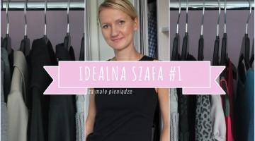 idealna_garderoba111