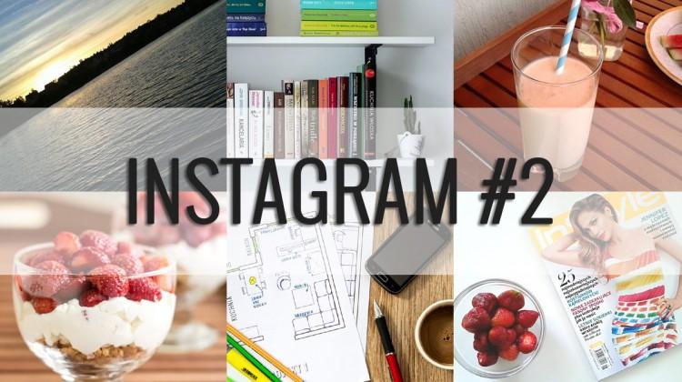 instagram_seria2