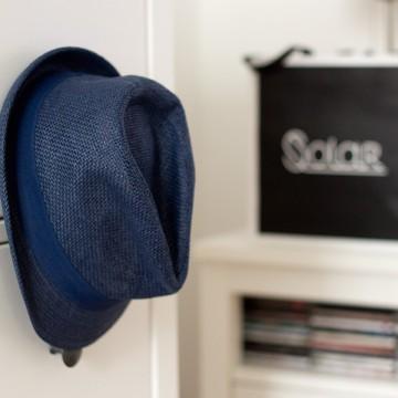 kapelusz_solar