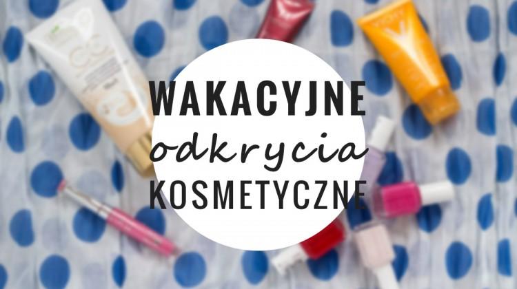 kosmetyki_na_lato3