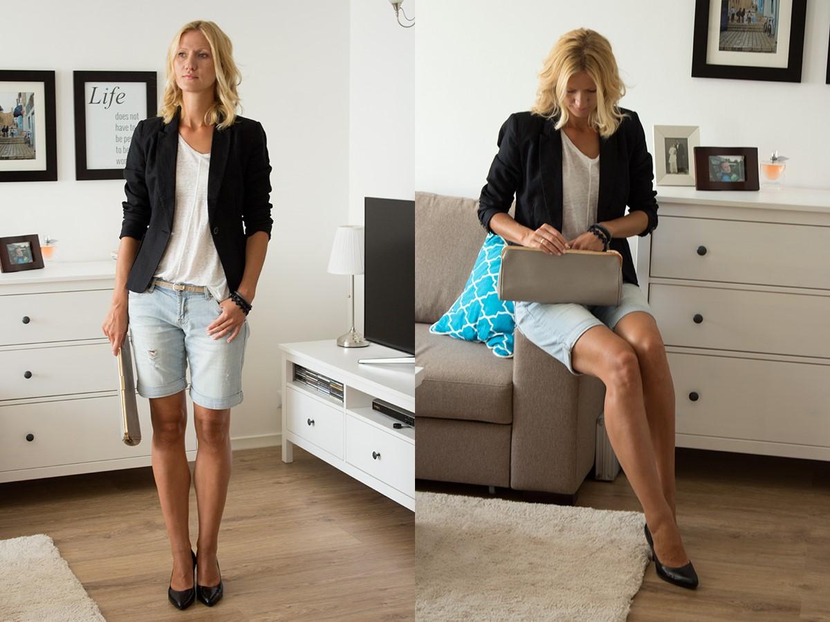 stylizacja_spodenki_jeansowe3