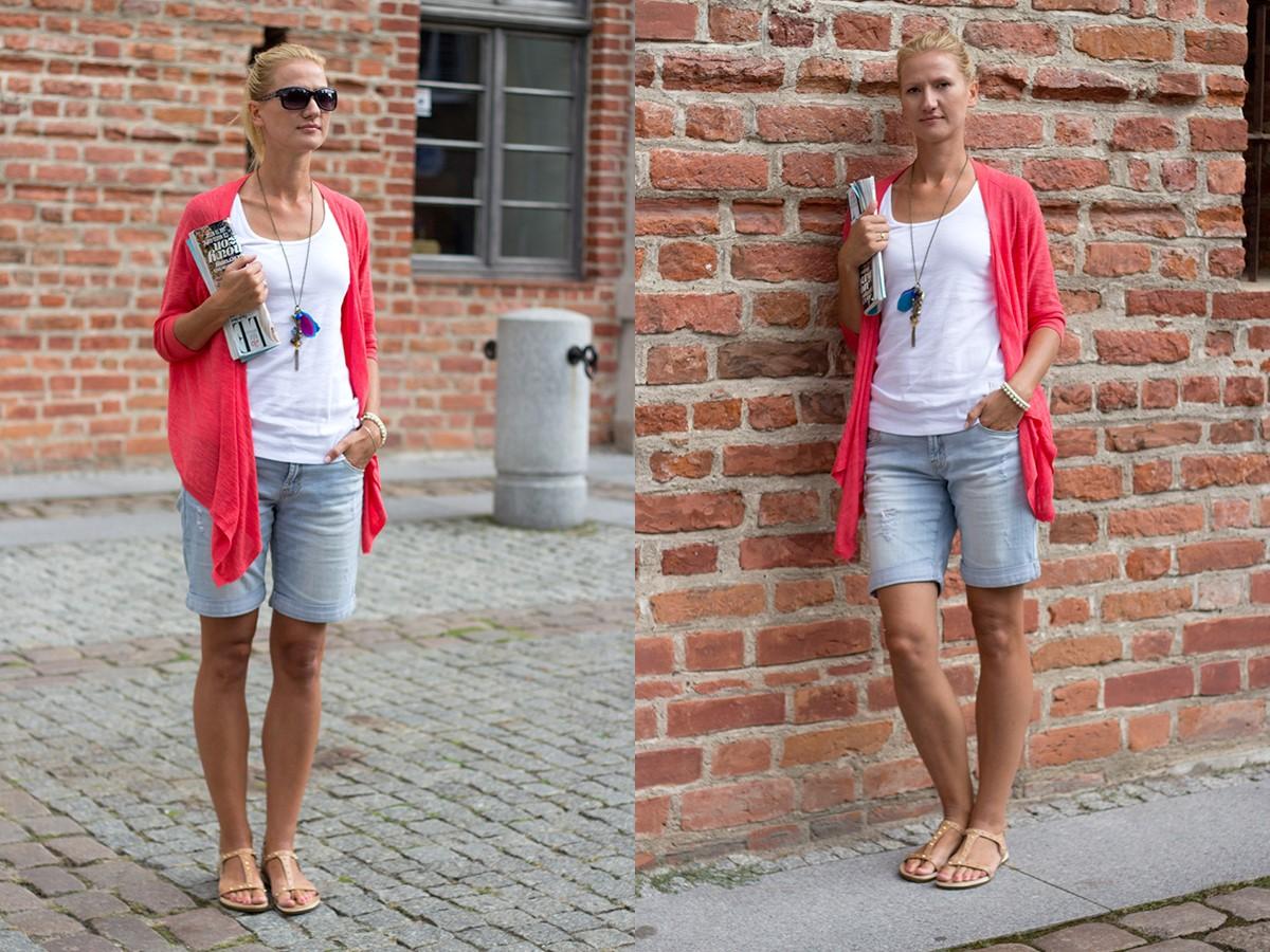 stylizacja_spodenki_jeansowe5