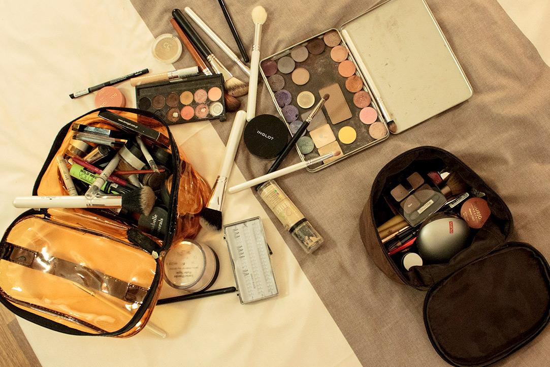 kosmetyczka3
