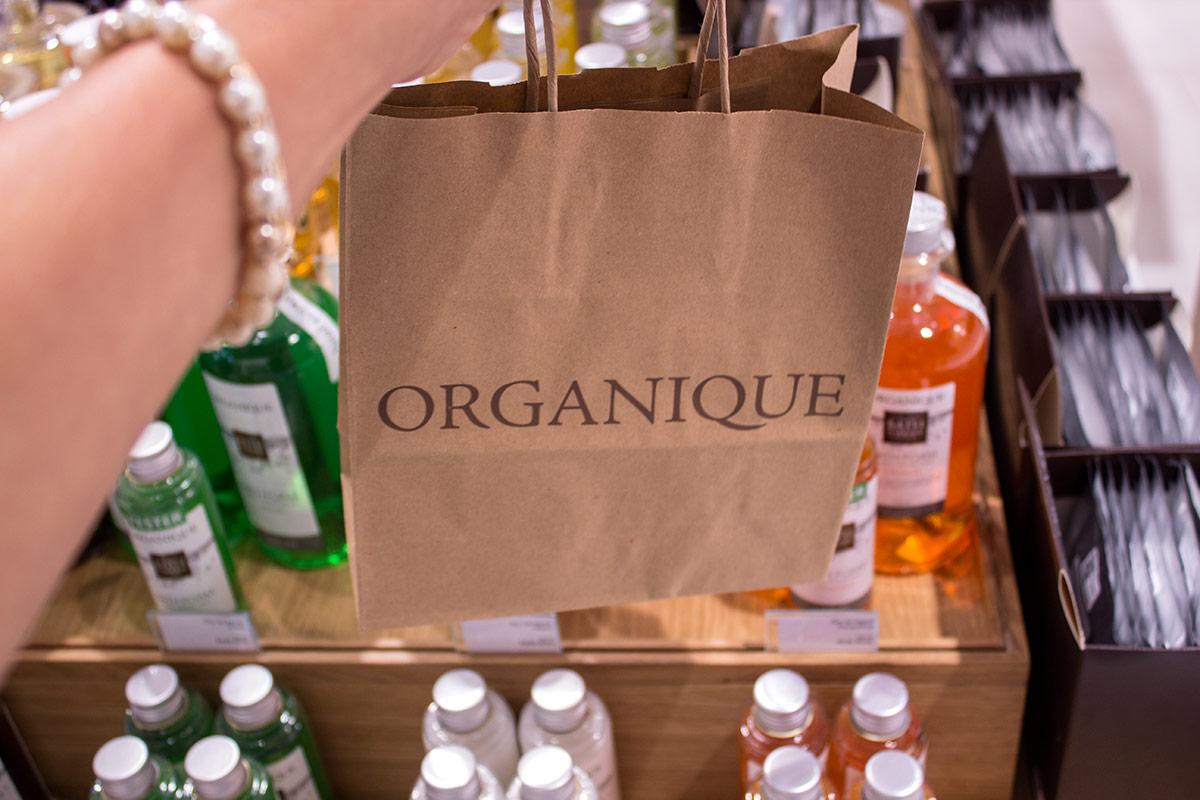 organiquesklep
