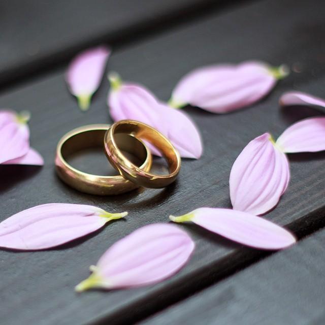 O moim małżeństwie słów kilka, na blogu www.kameralna.com.pl. #nowypost #blog #małżeństwo #love #together #forever #mojeżycie