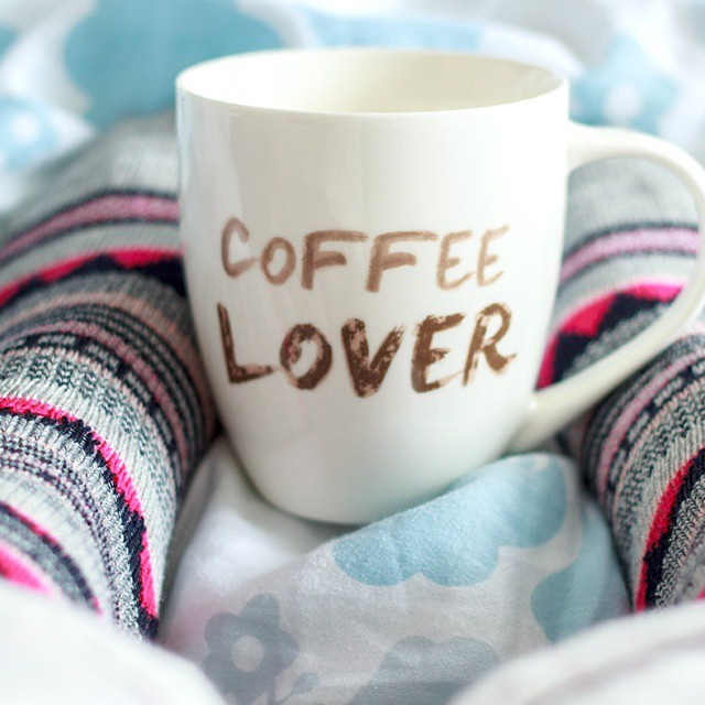 Leniwe weekendowe poranki i fotorelacja na blogu www.kameralna.com.pl. Serdecznie zapraszam :-) #lazymorning #lazysundaymorning #nowypost #blog #polishbloger #weekend #coffee