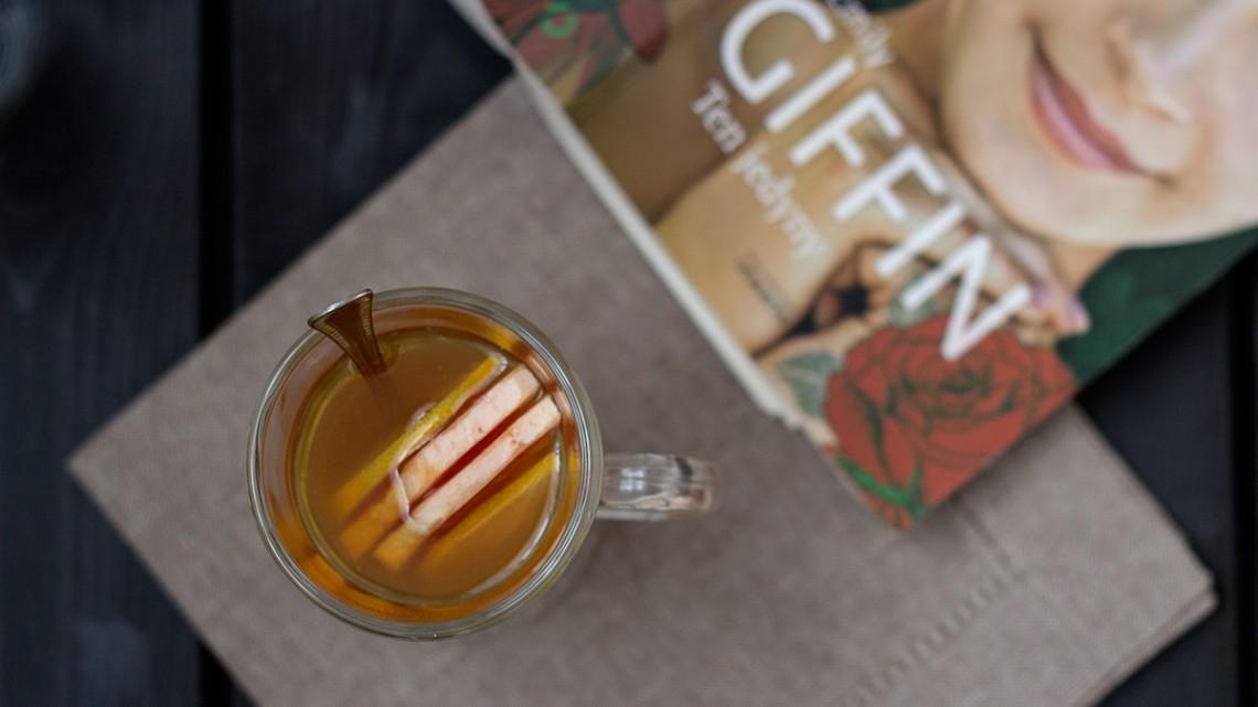 herbata-imbirowa3