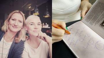 spotkanie-blogerek