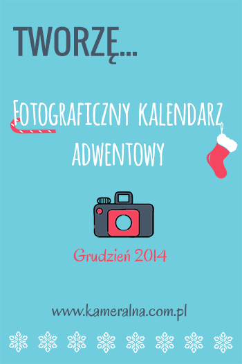 wyzwanie fotograficzne