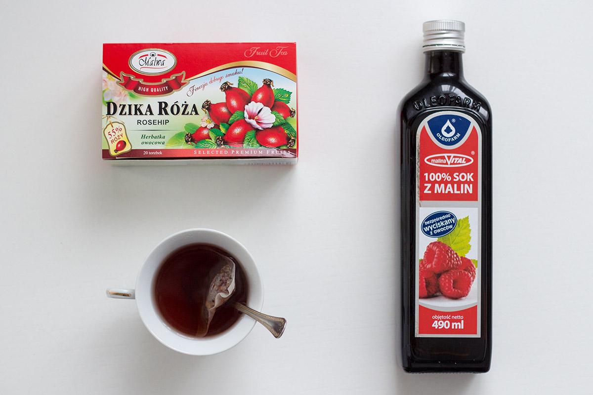dobra-herbata-malinowa