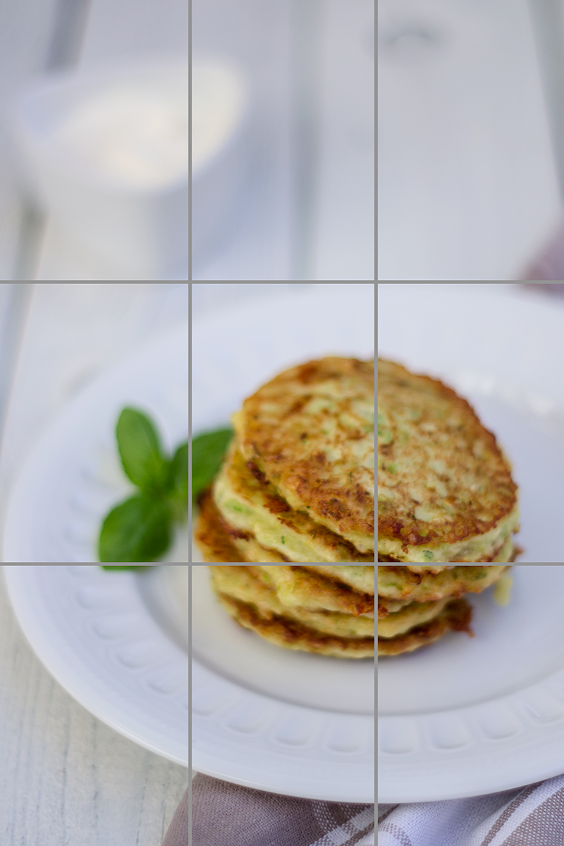 fotografia-kulinarna2