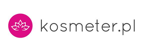 05_kosmeter-logotyp