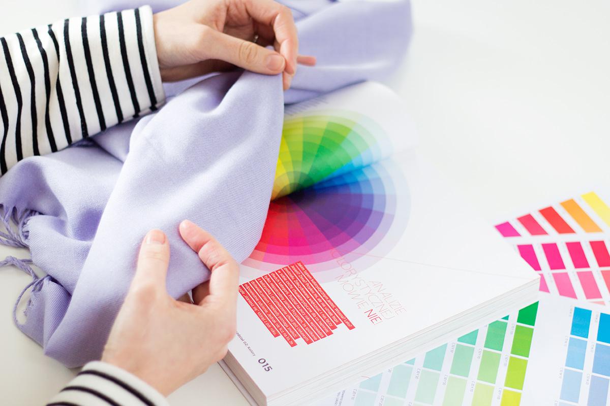 analiza-kolorystyczna3