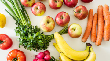 vitalia-dieta-smacznie-dopasowana