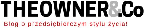 Blog-o-przedsiębiorczym-stylu-życia750