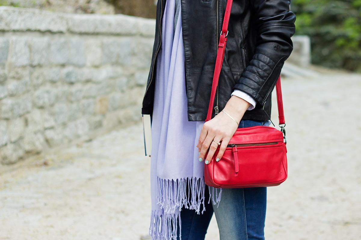 czerwona-torebka-stylizacja
