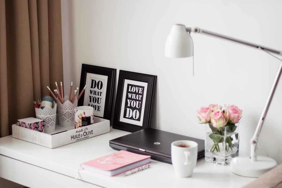 aranzacja-miesjca-pracy-w-mieszkaniu