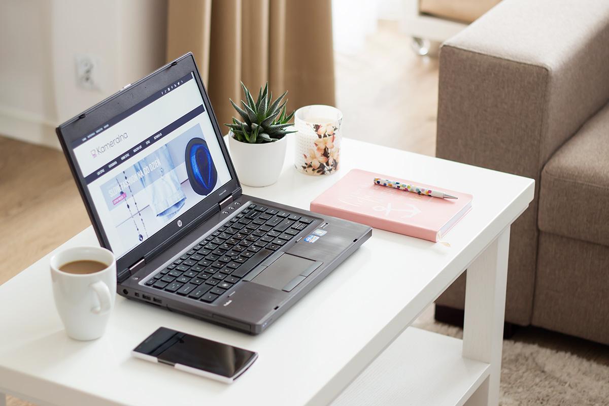 blogowanie2