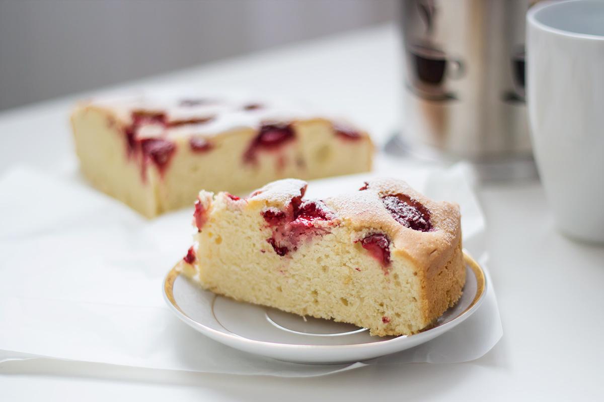 ciasto-truskawkowe3