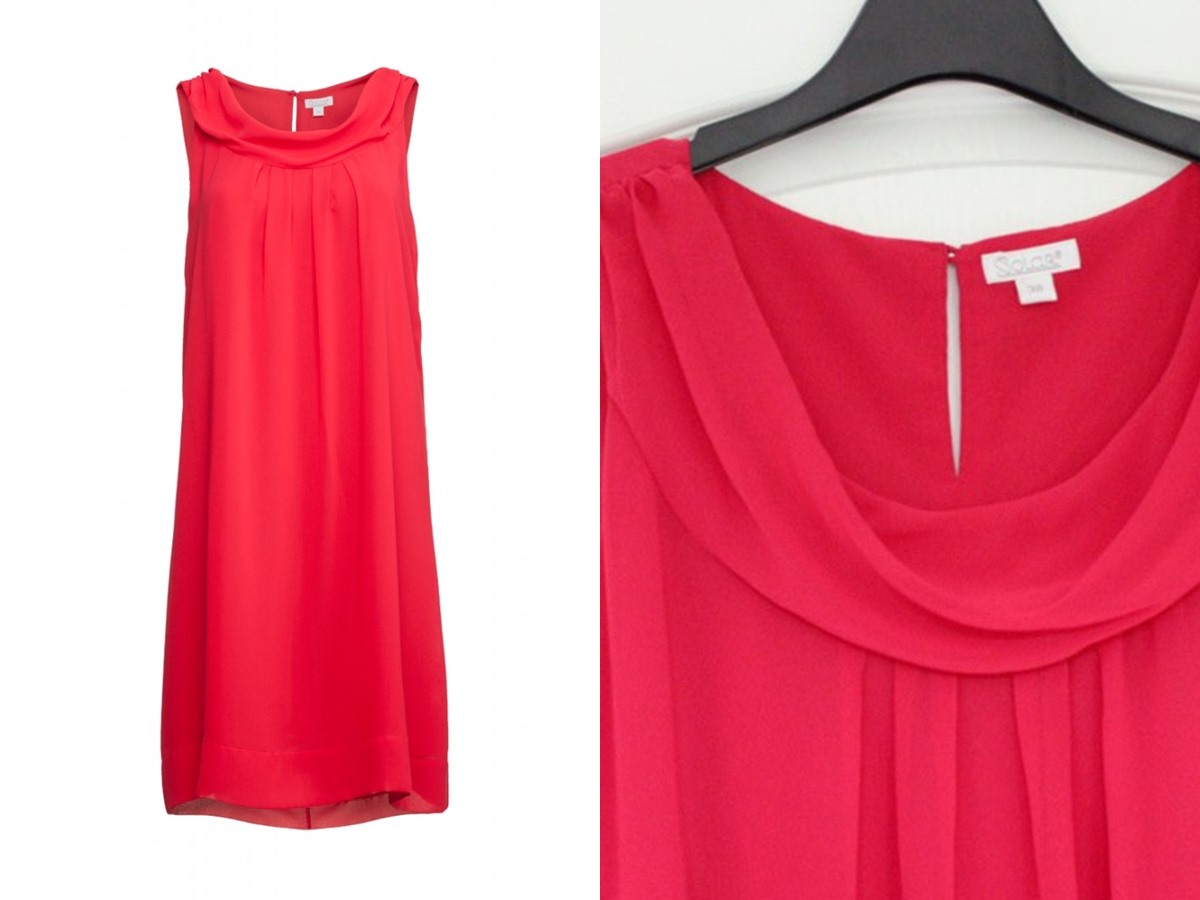 sukienka-solar