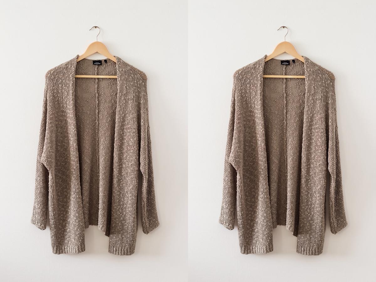 sweter-kappahl