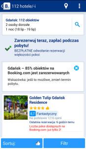 aplikacja-booking-com