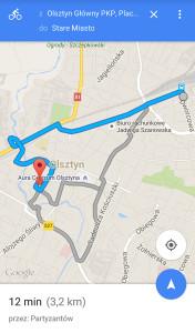 aplikacja-googlemaps