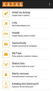 aplikacje-kayak