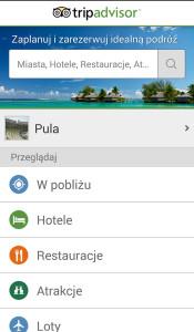 aplikacje-podroz