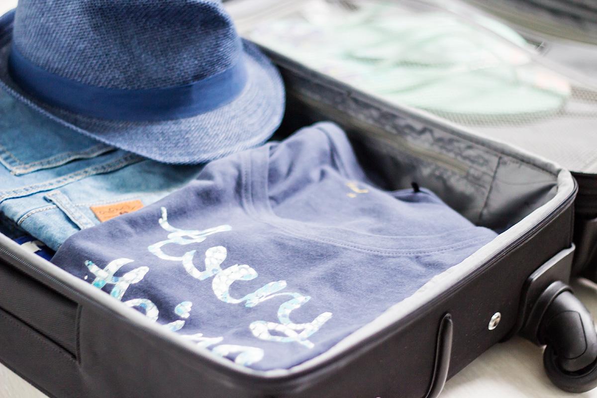 pakowanie-walizki