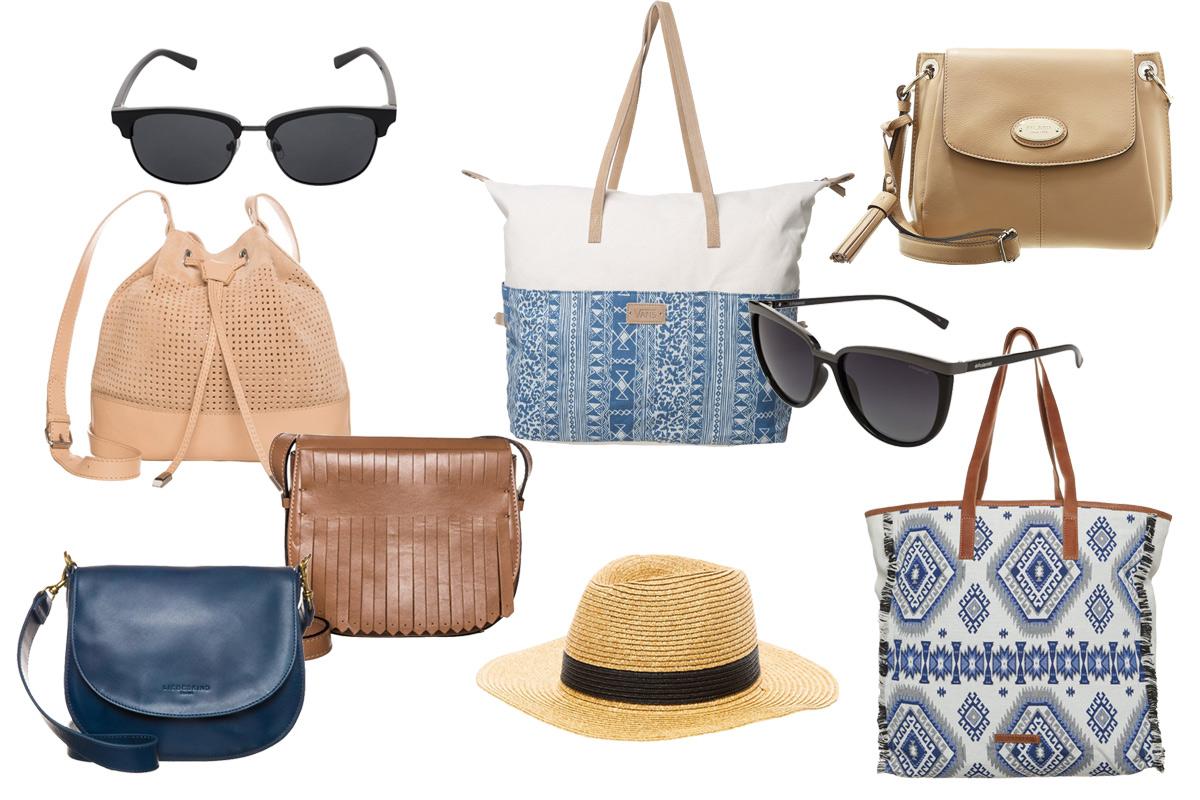 summer-sale-accessories