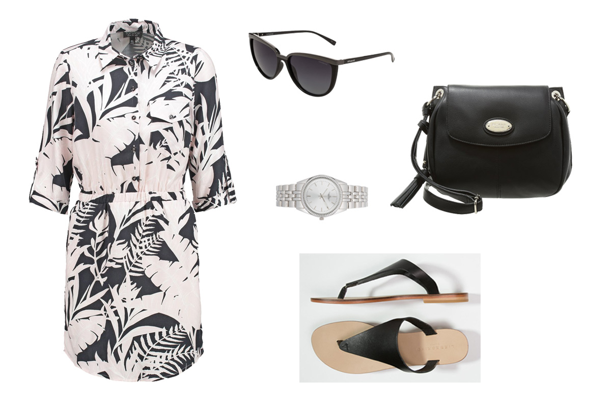 summer-sale-blac-and-white