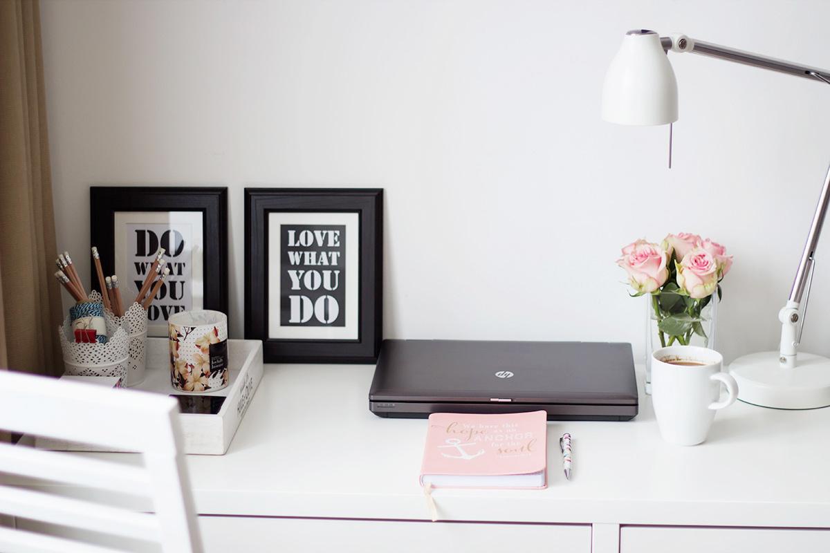 kulisy-blogowania-pasja