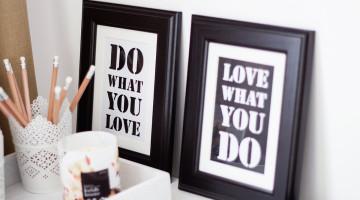 kulisy-blogowania-z-pasja