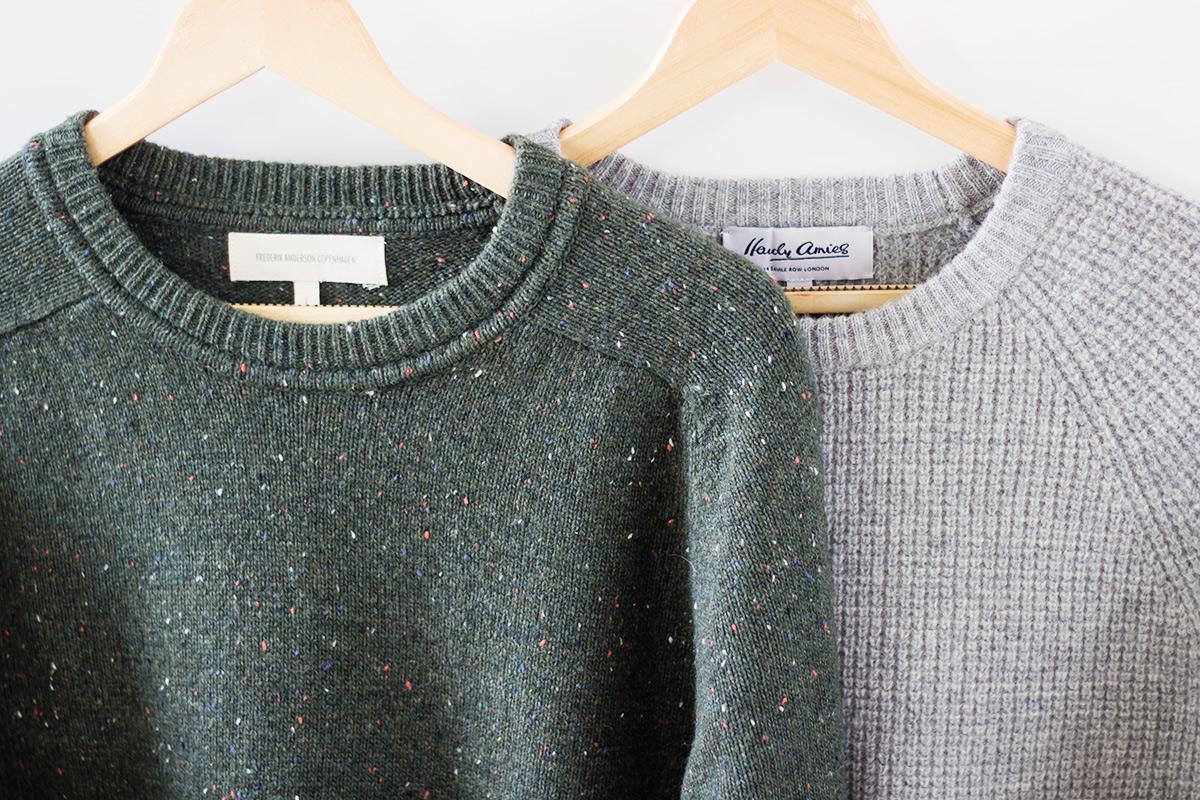 321919d5346fa Jak kupować taniej ubrania dobrej jakości
